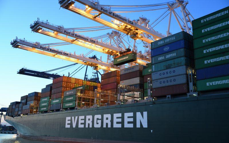business-cargo-cargo-container-1117210