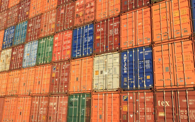 business-cargo-cargo-container-163726